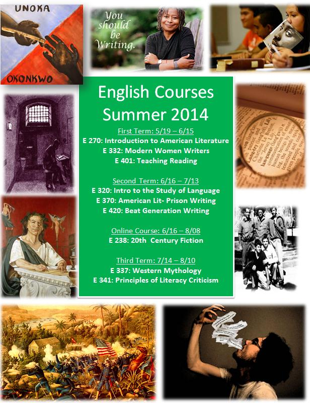 summer2014classes