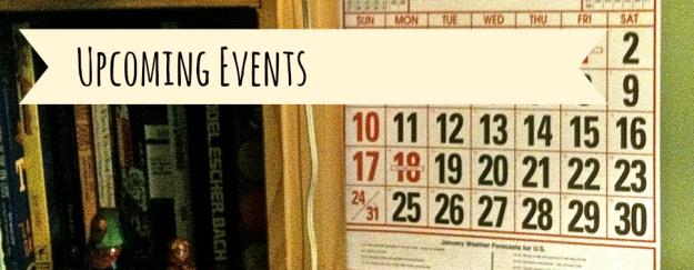 upcomingevents